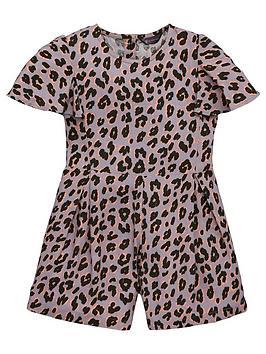 v-by-very-girls-leopard-printnbspplaysuitnbsp--grey