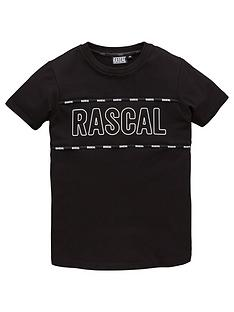 rascal-barrio-short-sleeve-t-shirt-black