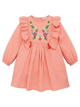 v-by-very-girls-embroidered-dress-pink