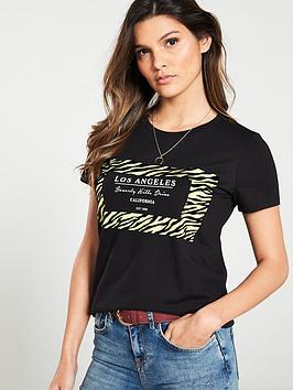 v-by-very-printed-tiger-la-neon-t-shirt-ndash-black