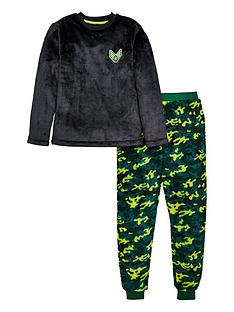 v-by-very-boys-new-york-city-fleece-pj-set-multi