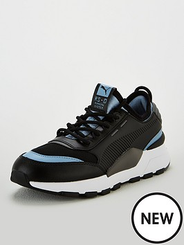puma-rs-0-smart-junior-trainers-blackmulti