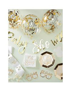 ginger-ray-gold-baby-shower-party-in-a-box