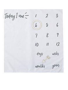 ginger-ray-baby-milestone-blanket-keepsake