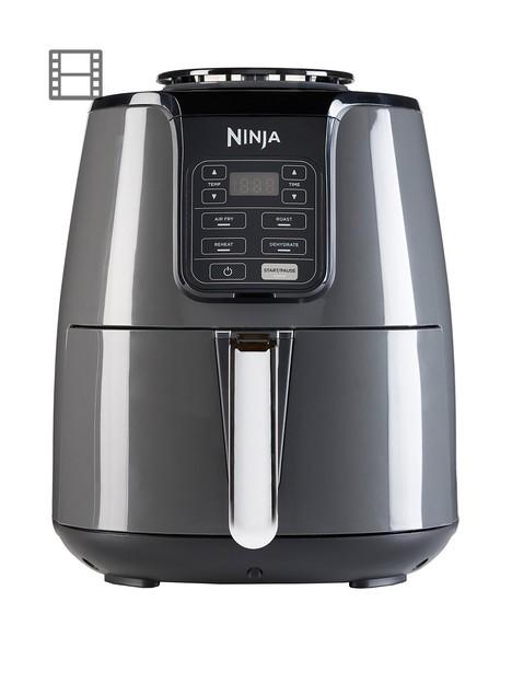 ninja-air-fryer-af100uk