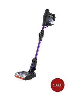 shark-shark-duoclean-if130ukth-cordless-vacuum-cleaner-with-hepa