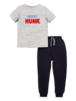 v-by-very-boys-little-hunk-short-sleeve-t-shirt-amp-jogger-set-greynavy