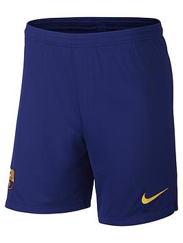 nike-mens-barcelona-1920-home-shorts-bluenbsp