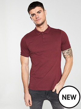 v-by-very-jersey-polo-with-collar-detail