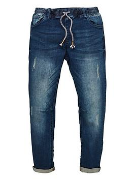 v-by-very-boys-pull-on-jog-jeans-blue