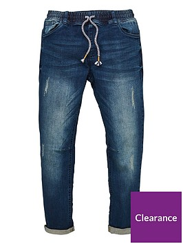 v-by-very-boys-pull-on-jog-jeans-blue