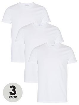 v-by-very-three-pack-crew-neck-t-shirt-white