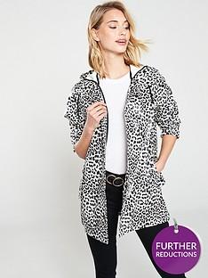4361208b1102 Womens Coats |Womens Jackets | Winter Jackets | Littlewoods