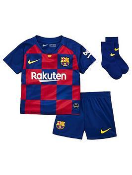 nike-infants-barcelona-201920-home-football-kit-blue