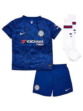 nike-chelsea-201920-little-kids-home-football-kit-blue