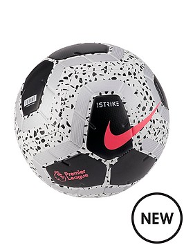 nike-nike-strike-1920-premier-league-football