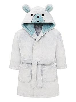 v-by-very-boys-bear-robe-blue