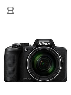 nikon-coolpix-b600-60x-optical-zoom-bridge-camera-black