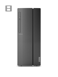 lenovo-ideacentre-510a-15arr-amd-ryzen-3-4gb-ram-1tb-hard-drive-desktop-black