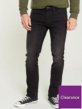 denham-razor-slim-fit-jeans-black