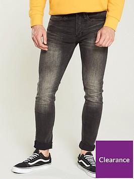 denham-denham-bolt-jean-black