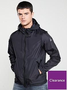 denham-owl-hooded-jacket-shadow-black