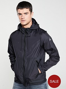 denham-owl-hooded-jacket-shadow-black