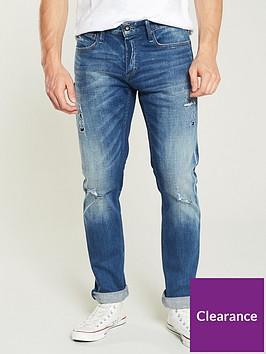 denham-razor-slim-fit-jeans-blue