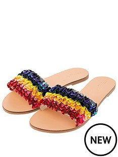 accessorize-hawaii-rainbow-sequin-sliders-multi
