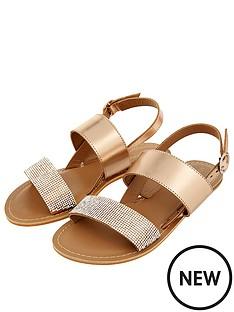 accessorize-madrid-ankle-strap-embellished-sandals-pink