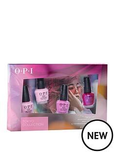 opi-opi-tokyo-4-piece-mini-pack