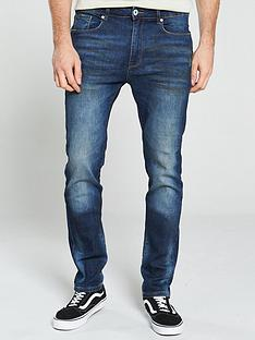 v-by-very-slim-jeans-dark-vintage-wash