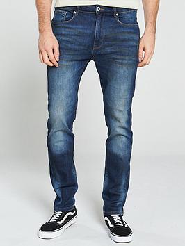 v-by-very-slim-jeans-dark-vintage-wash