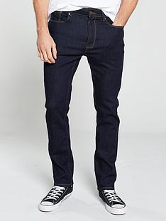 v-by-very-slim-jeans-indigo