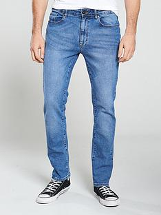 v-by-very-slim-fit-jeans-blue