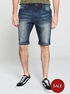 v-by-very-denim-shorts-dark-tint