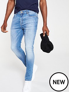 v-by-very-vintage-skinny-jeans-light-wash
