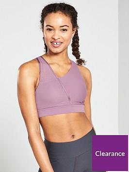 under-armour-vanish-asymmetric-low-support-bra-purplenbsp