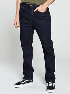 v-by-very-straight-fit-jeans-indigo