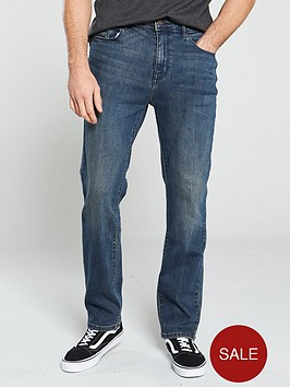 v-by-very-straight-fit-jeans-blue-wash