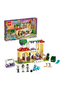 lego-friends-41379nbspheartlake-city-restaurant-setnbsp