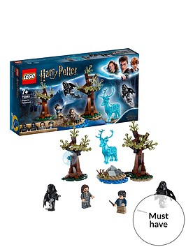 lego-harry-potter-75945-expecto-patronum-building-setnbsp