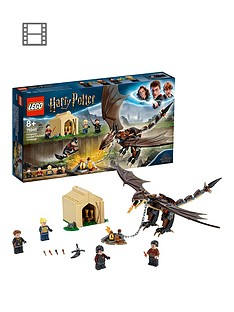 lego-harry-potter-75946-hungarian-horntail-triwizard-challenge