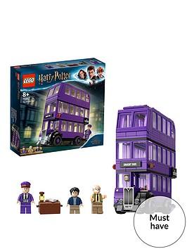 lego-harry-potter-75957nbspknight-bus-toynbsp