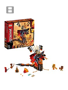lego-ninjago-70674-fire-fang-snake-toy-for-kidsnbsp