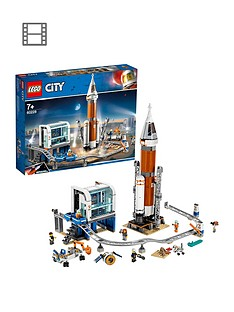 lego-city-60228-deep-space-rocket-and-launch-control-space-port