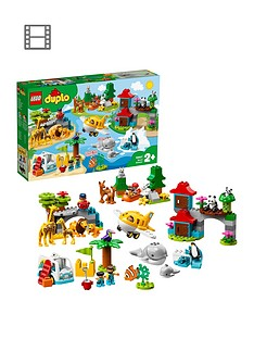 lego-duplo-10907-world-animals-toddlers-toysnbsp