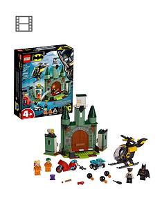 lego-super-heroes-76138nbspbatman-and-the-joker-escape-toysnbsp