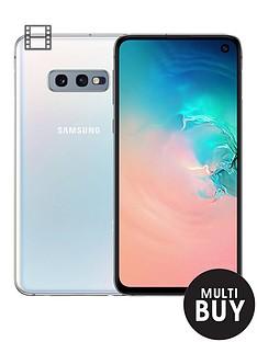 samsung-galaxynbsps10e-white-128gb