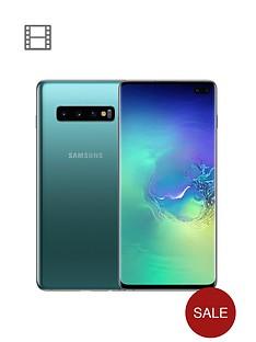 samsung-galaxynbsps10-green-128gb